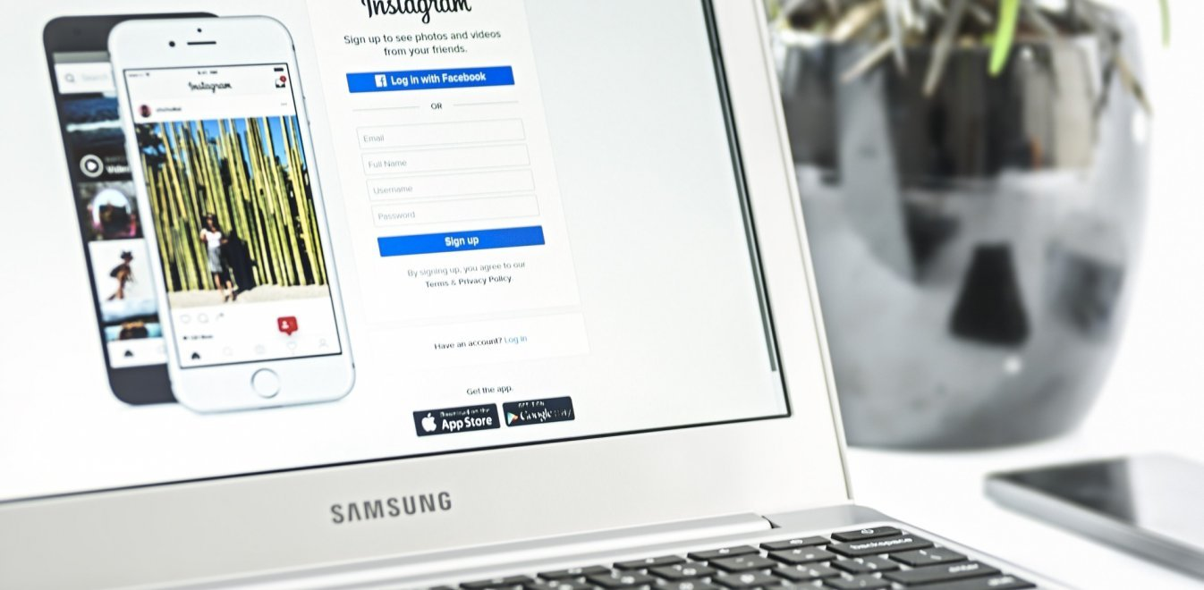 Δωρεάν online καναδική dating ιστοσελίδες