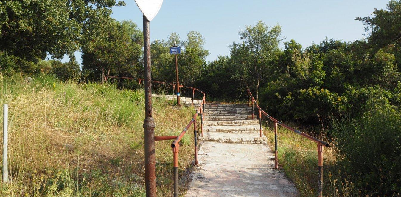 Σύβοτα Θεσπρωτίας: Βουτιές ανάμεσα σε… φιόρδ (pics) | Έθνος