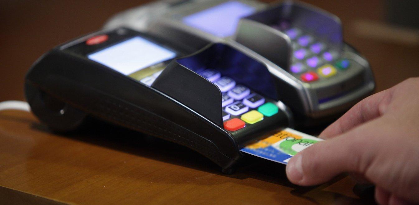 Ηλεκτρονικές πληρωμές: Τι ισχύει για τις αγορές στην Ευρώπη