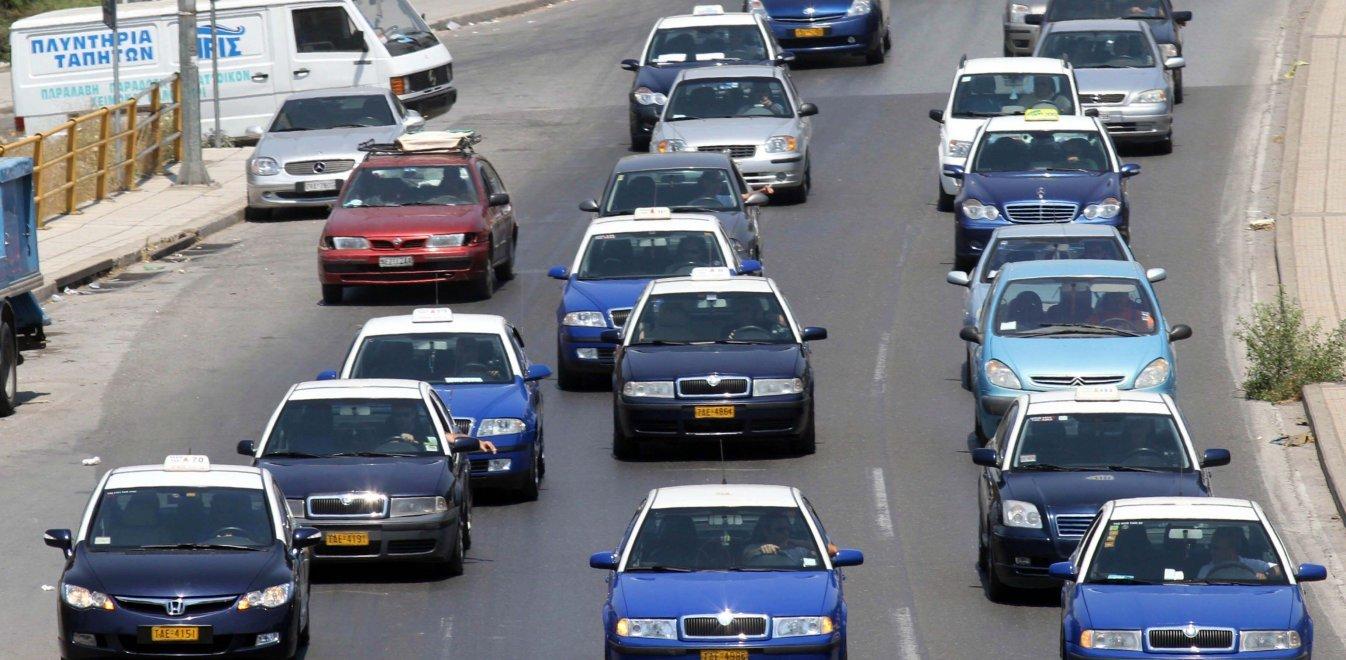 Ανταλλακτικα | Αυτοκινήτων | Ηλεκτρικά - Ηλεκρονικά | Κοντέρ/Όργανα | Ταχύμετρα Fiat Fiat, Πωλείται.