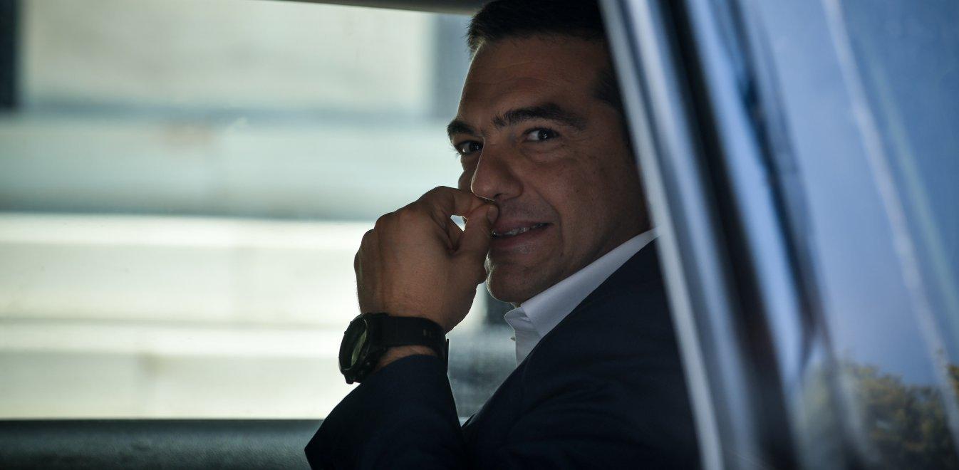 Νέα κυβέρνηση: Στελέχη του ΣΥΡΙΖΑ σχολιάζουν το εκλογικό αποτέλεσμα