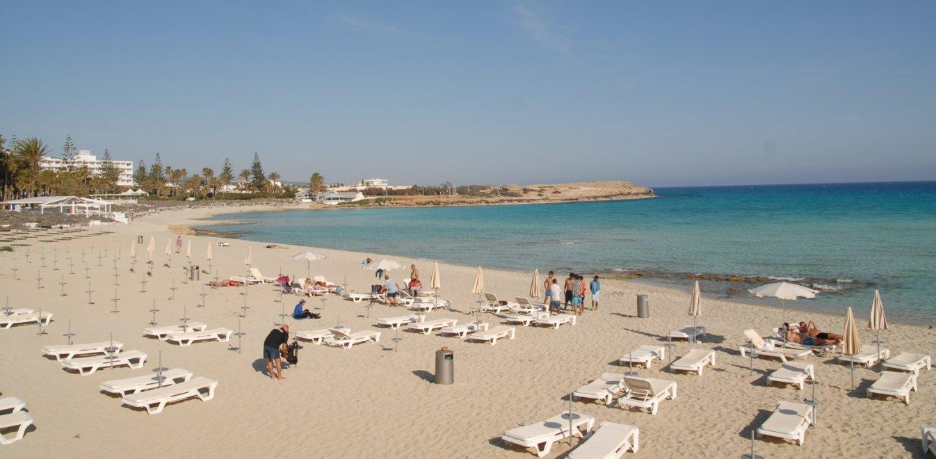 πιο δημοφιλής Κυπριακή ιστοσελίδα dating