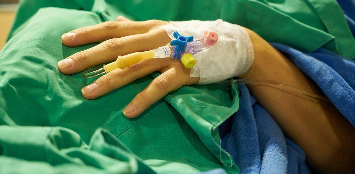 Αποκλειστικές νοσοκόμες: Τι καλύπτει ο ΕΟΠΥΥ