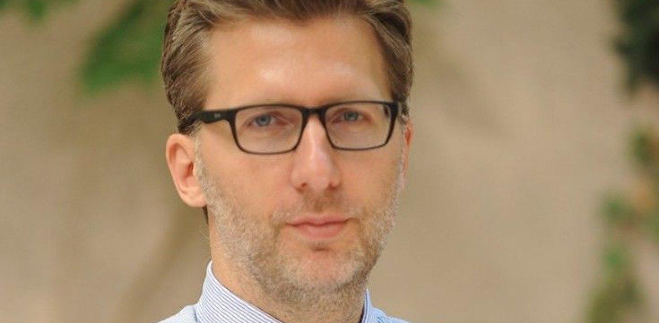 Άκης Σκέρτσος: Έτσι θα λειτουργεί ο «προσωπάρχης» του Κυριάκου Μητσοτάκη