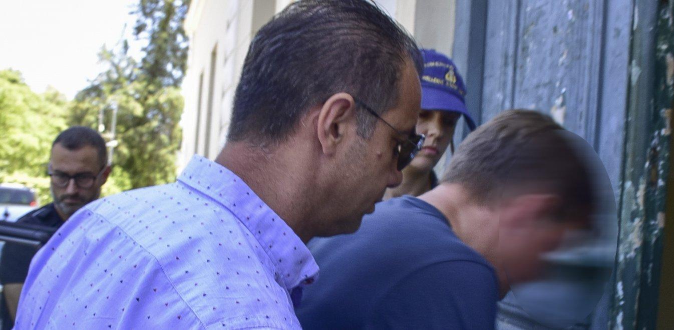Τραγωδία στο Πόρτο Χέλι: Τι είδε ο μοναδικός αυτόπτης μάρτυρας – Τι είπε στο Open