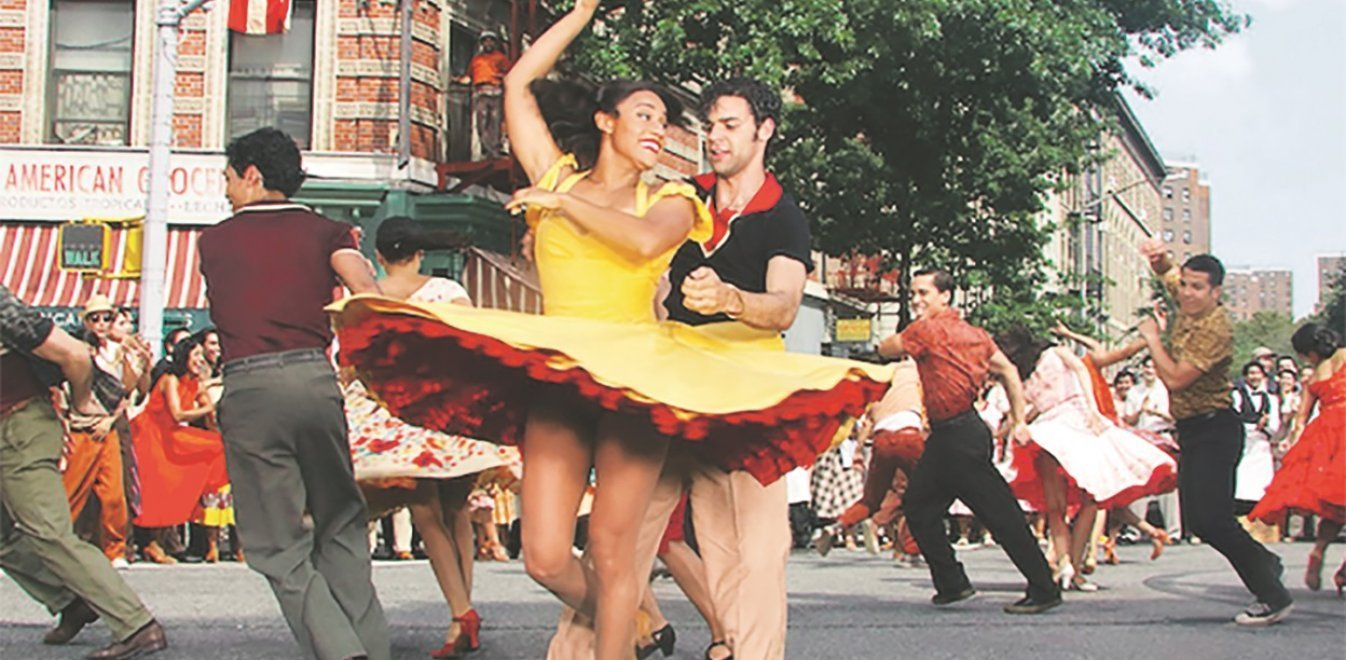 Χορεύοντας με τα αστέρια που χρονολογούνται 2014