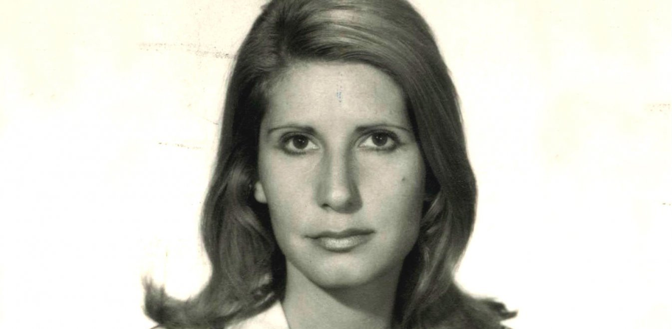 Ηθοποιός που χρονολογείται 18 ετών