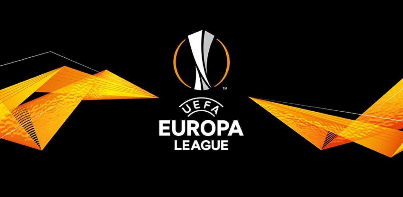 Europa League: Στη μάχη ΠΑΟΚ και ΑΕΚ - Ολο το πρόγραμμα των πλέι ...