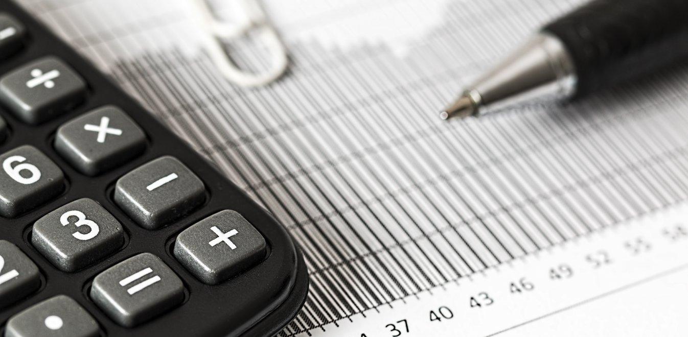 Στην τελική ευθεία οι αλλαγές στη φορολογία: Νέα κλίμακα στα εισοδήματα