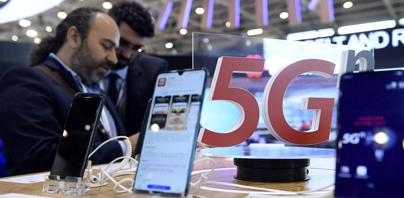 Καλαμάτα: Το παρασκήνιο της απόφασης για τη διακοπή του 5G-Τι λέει η Wind