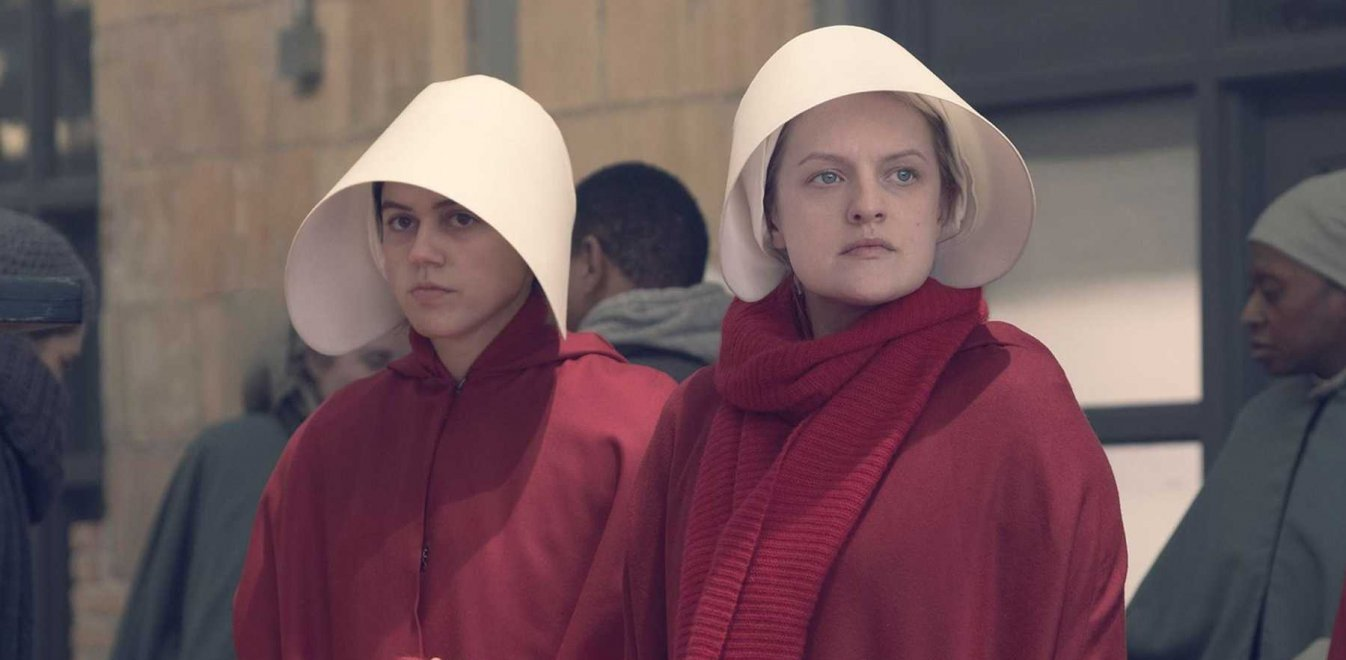 To «The Handmaid's Tale» αποκτά spin off σειρά