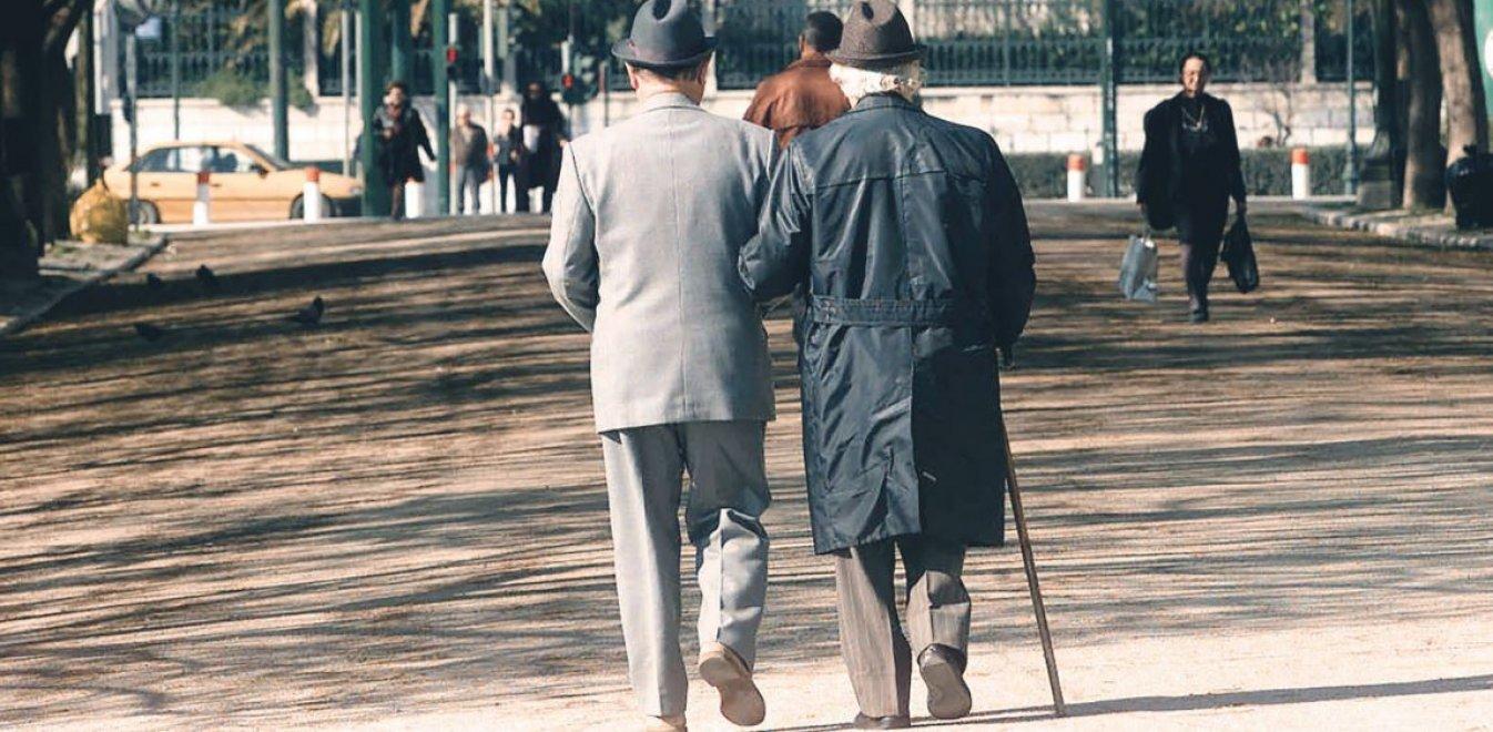 Αναδρομικά: Πότε ξεκινά η συζήτηση στο ΣτΕ - Πόσα διεκδικούν οι συνταξιούχοι