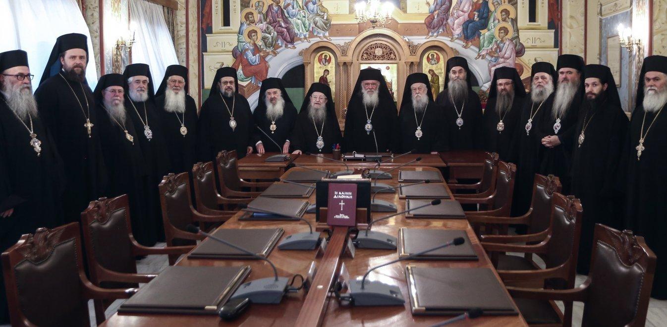 ΔΙΣ: Αναμένουμε η Κεραμέως να εφαρμόσει την απόφαση του ΣτΕ για το μάθημα των Θρησκευτικών