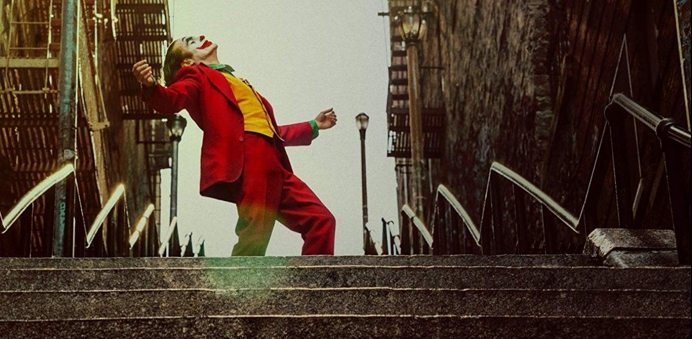 Joker-ΑΕΛΛΩ: Ανήλικοι στην αίθουσα, «ανώριμοι» στην εξουσία!