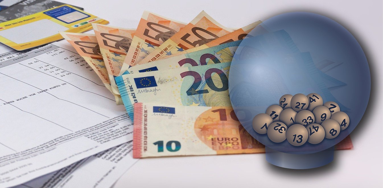 Αλλάζει η φορολοταρία: Λιγότεροι οι νικητές, αλλά με περισσότερα κέρδη