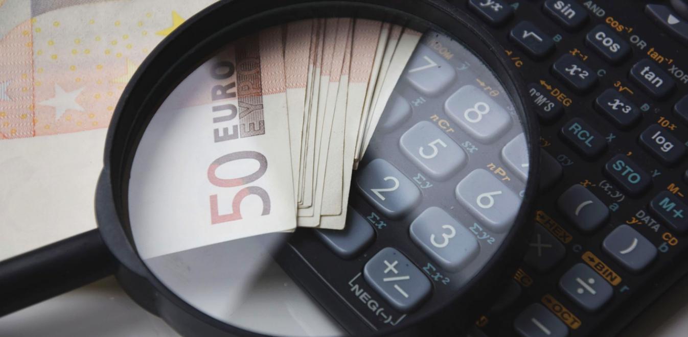 Ειδική αποζημίωση: Και οι εργαζόμενοι με παράλληλη απασχόληση στα 800 ευρώ