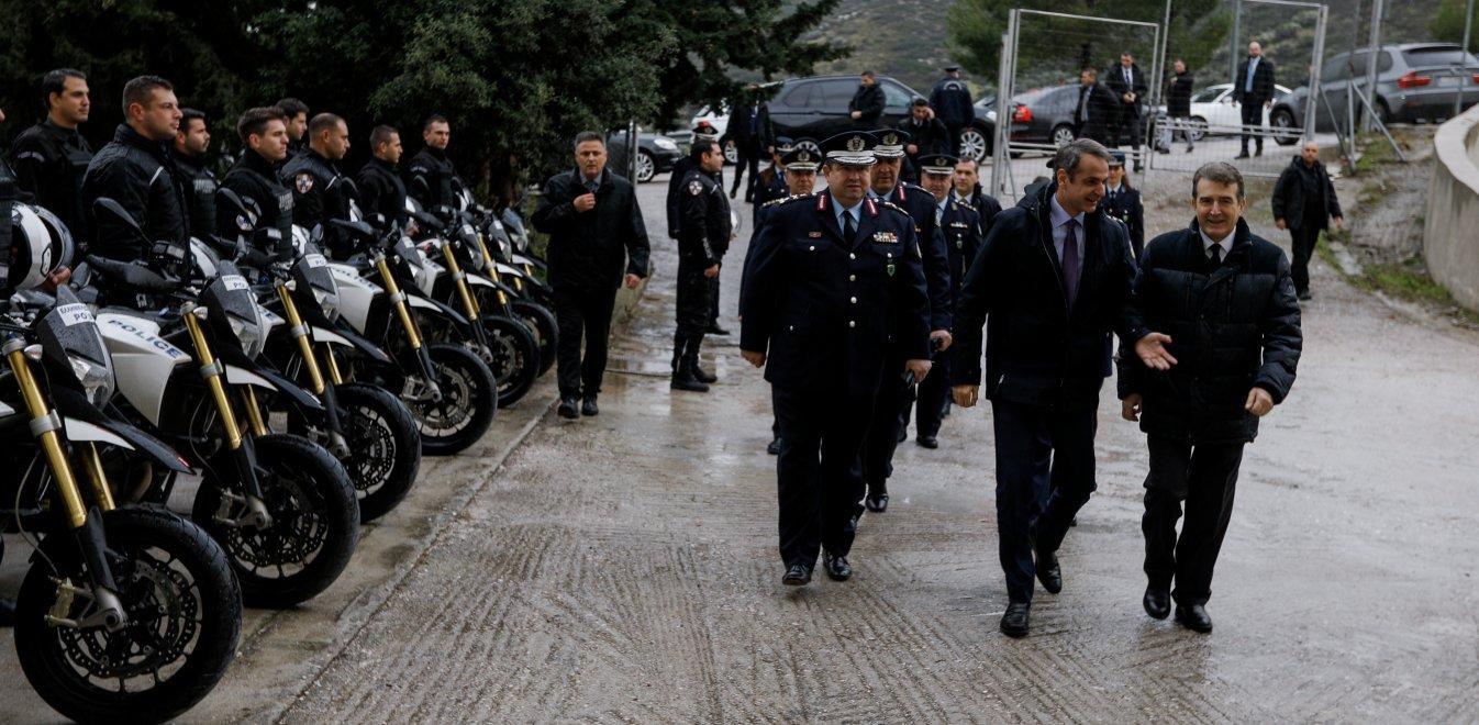 Ανάλυση Μιχάλη Ιγνατίου: Άστε τη Χάγη στην ησυχία της: Διότι η Ελλάδα θα δώσει, η Τουρκία θα πάρει