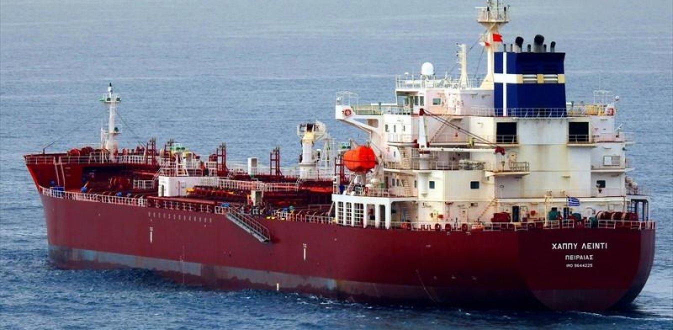 Καμερούν: Eπίθεση σε ελληνικό πλοίο - Πώς έγινε το ρεσάλτο, ποιοι είναι οι Έλληνες ναυτικοί
