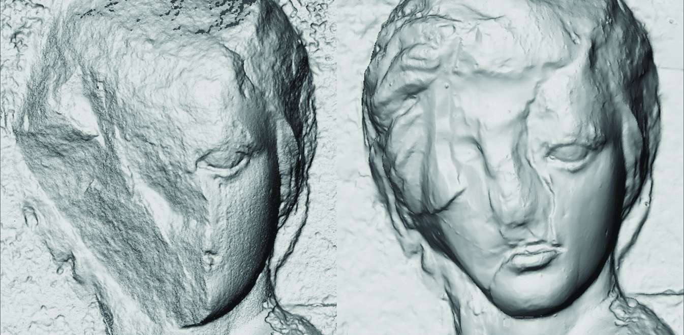Γλυπτά Παρθενώνα: Στο φως νέα στοιχεία για τους βανδαλισμούς του Έλγιν