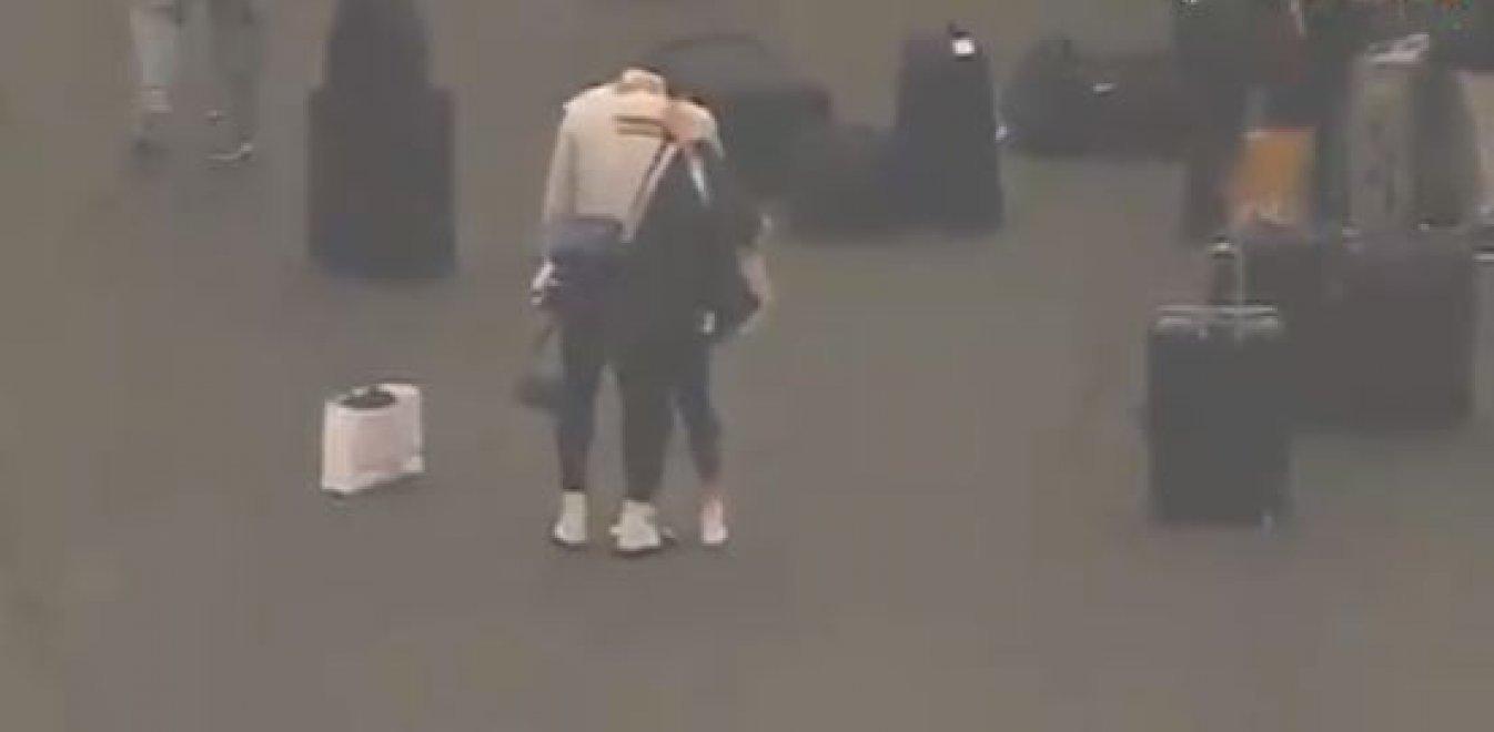 Εκλαιγε στο αεροδρόμιο ο Λεμπρόν, έμαθε εν πτήσει τον θάνατο του Κόμπι Μπράιαντ