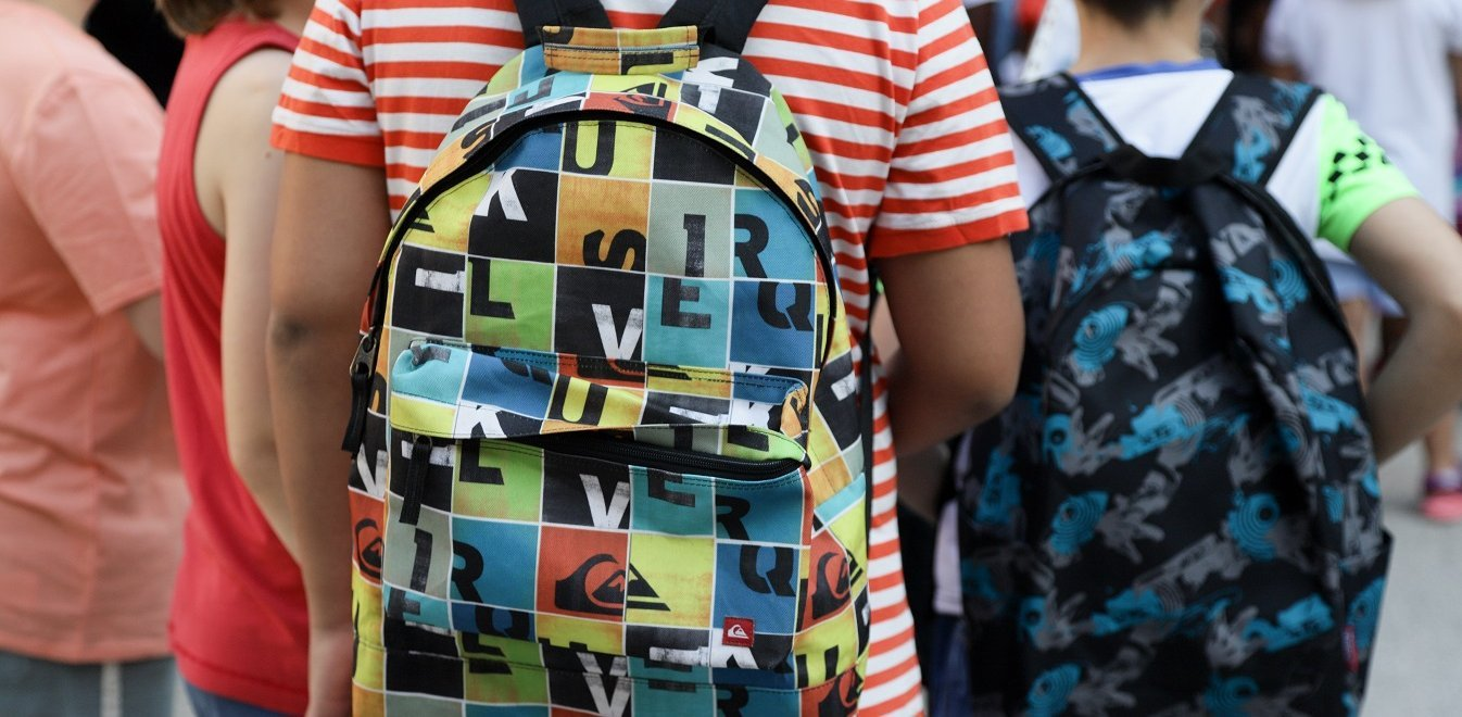 Νέοι κανονισμοί στα σχολεία: Επιχείρηση αποβολή του μπούλινγκ