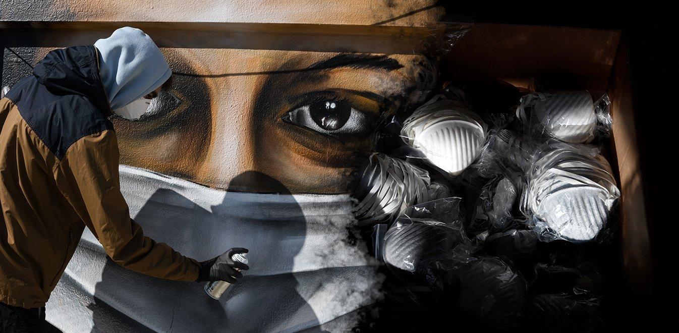 Κορονοϊός: 35 νέα κρούσματα, 387 στο σύνολο - Οι νέες ανακοινώσεις