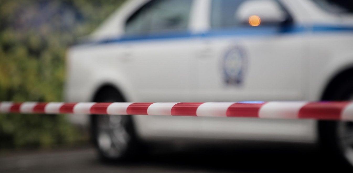 Κέρκυρα: Συνελήφθη ο «βιαστής του Κάβου» - Περίμενε την ΕΛ.ΑΣ. οπλισμένος