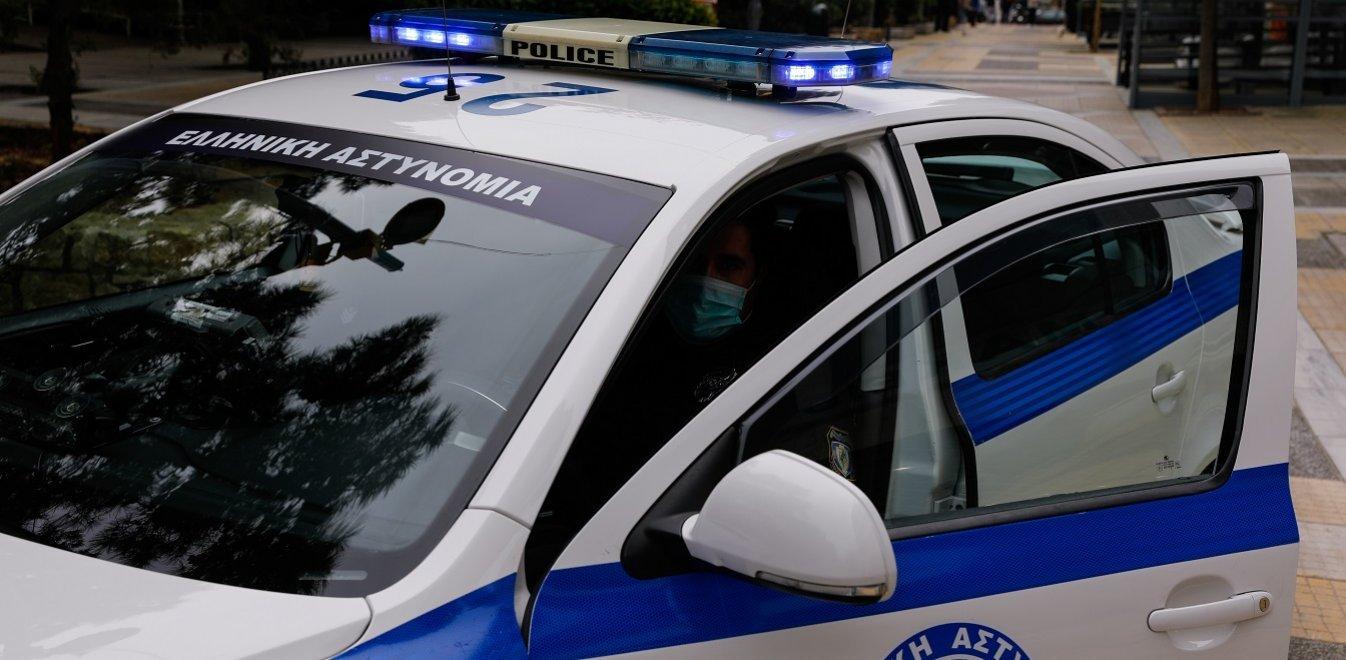 Τα «ευτράπελα» της απαγόρευσης: Έκανε τζόκινγκ 20 χιλιόμετρα μακριά από το σπίτι