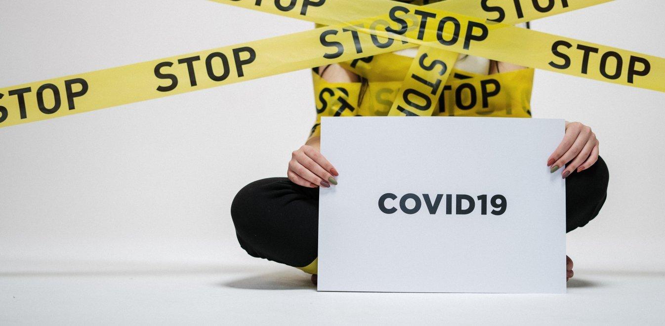 Κορονοϊός: Κατατέθηκαν οι ΠΝΠ με τα έκτακτα μέτρα για τον περιορισμό του  ιού | Έθνος