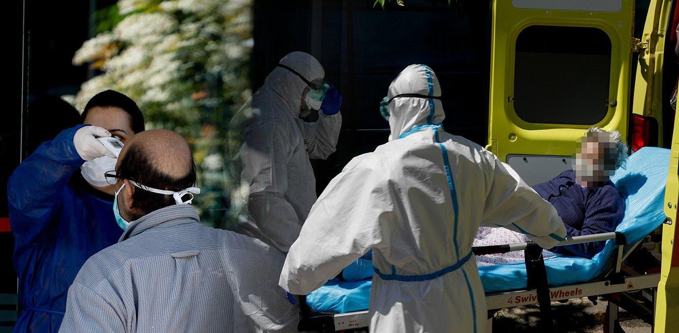 Κλινική «Ταξιάρχαι»: Στο μικροσκόπιο των Αρχών μπήκαν επτά θανάσιμα αμαρτήματα