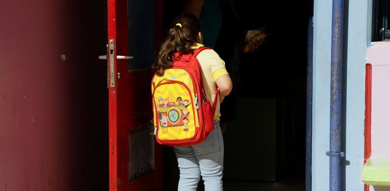 Βγήκε η απόφαση: Την 1η Ιουνίου ανοίγουν ξανά τα δημοτικά σχολεία