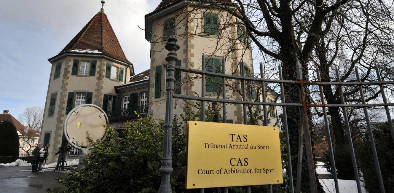 Κυριάκος για CAS: «Καταθέσαμε για πρώτη φορά σε δικαστήριο - Περιμένουμε μια δίκαιη απόφαση»