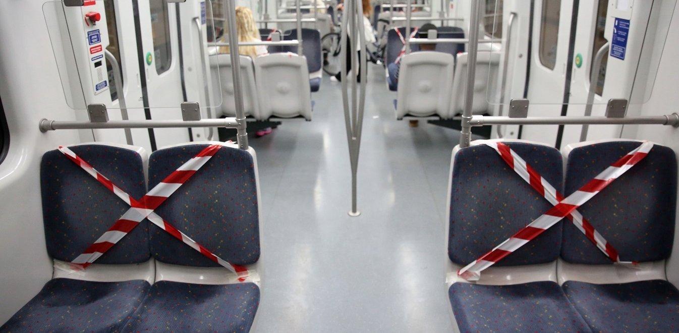 Μέσα μεταφοράς: Mειώσεις στις τιμές των εισιτηρίων - Τι ισχύει από 1 Ιουνίου