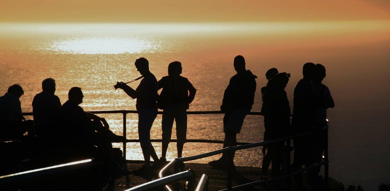 Πρόεδρος ΣΕΤΕ: Λιγοστές οι προσδοκίες μας για τον φετινό τουρισμό