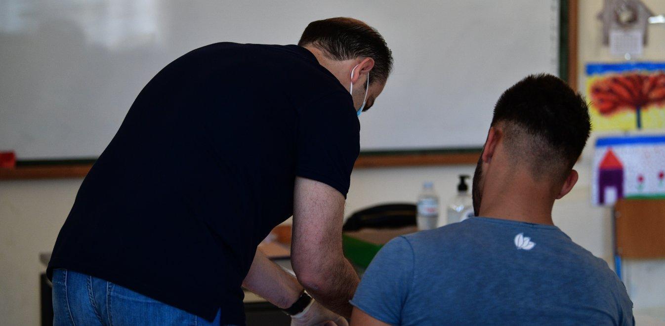 Πανελλήνιες 2021: Πώς βαθμολογούνται τα γραπτά - Τι προσέχουν οι καθηγητές όταν διορθώνουν