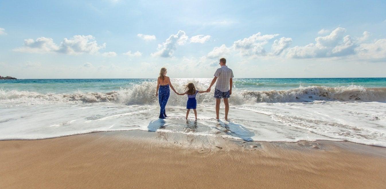 Κοινωνικός τουρισμός 2020: Έσπασαν κάθε ρεκόρ οι αιτήσεις - Αύξηση 104,9% σε σχέση με το 2019