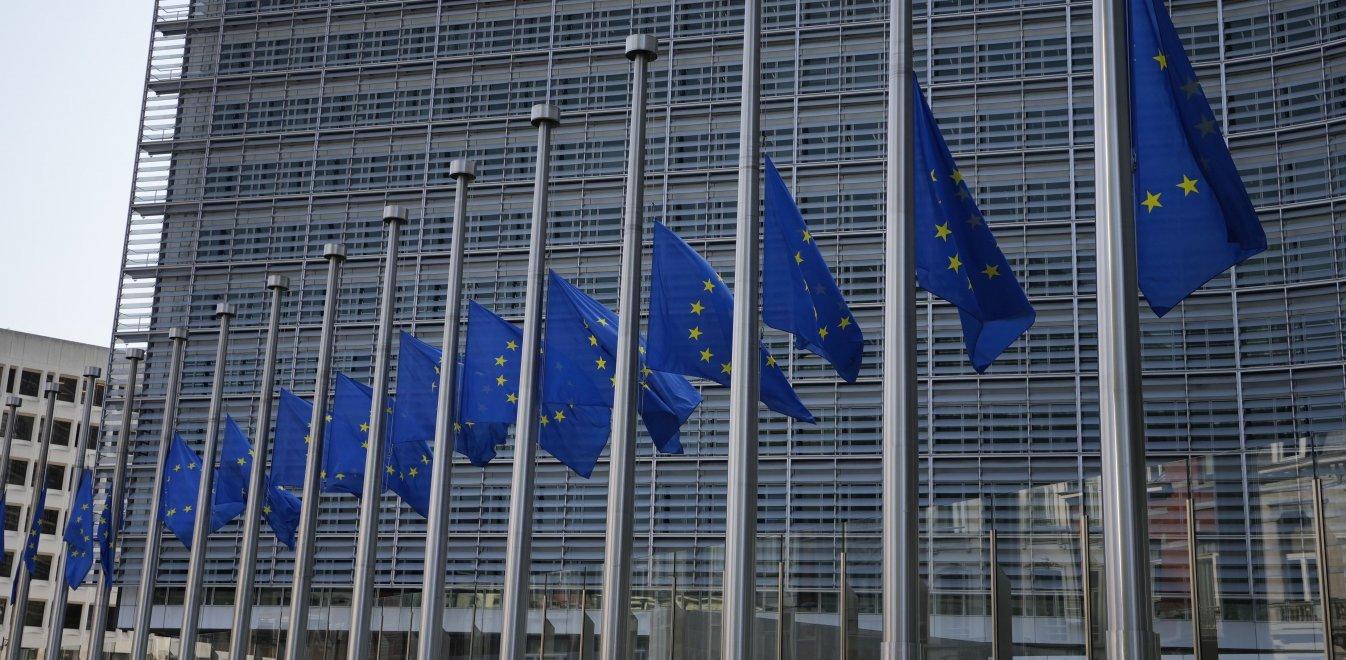 Υπουργοί Εξωτερικών ΕΕ: Σύσκεψη για το AUKUS στη Νέα Υόρκη