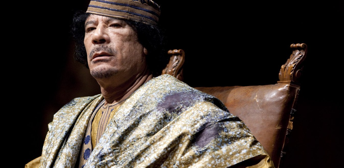 Λιβύη - Δέκα χρόνια μετά τον θάνατο του Καντάφι: Σε αναζήτηση βηματισμού – Εύθραυστη η πολιτική...