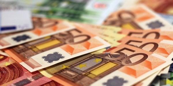 Μέρισμα και το Πάσχα με 250 ευρώ στους πολίτες - Ποιοι θα είναι οι δικαιούχοι