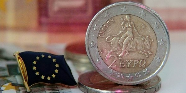 Greece to probably repay IMF loans in two-three months