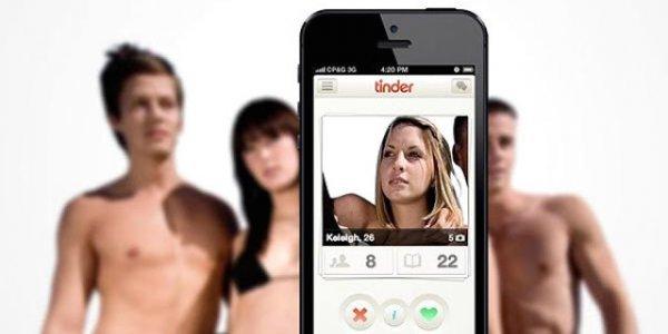 site γνωριμιών για πάνω από 30Λεττονία dating