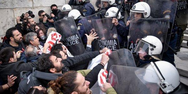 Αποτέλεσμα εικόνας για εδε κατα αστυνομικων