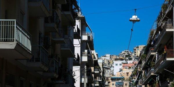 ΟΑΕΔ: Νέα ρύθμιση για τους δανειολήπτες του τέως ΟΕΚ - Οι εννιά άξονες