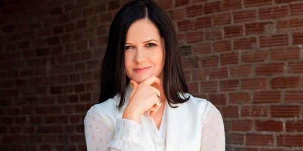 βιογραφικό για να βγαίνω με την κόρη μου παγανιστικό site γνωριμιών Καναδά