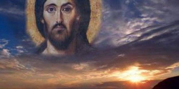 Πού είναι ο Θεός; | Έθνος