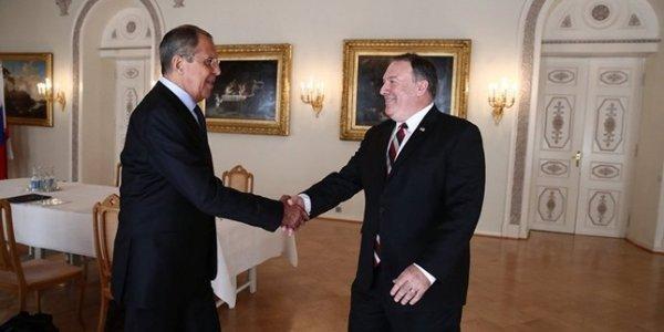 Ραντεβού με την Ουκρανία