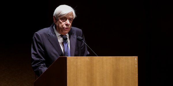 Pavlopoulos: Claims against Germany legally active and pursuable in court