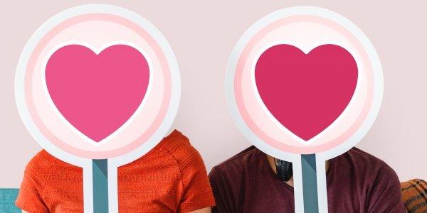 όσο το δυνατόν πιο βραχώδη dating 2014