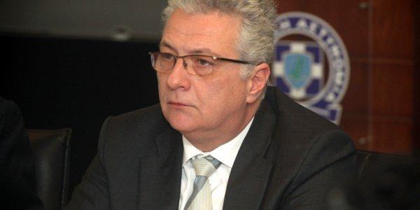 Πάτροκλος Γεωργιάδης