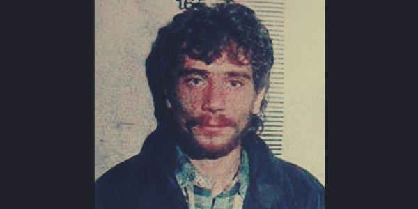 Σάλος στα βρετανικά ΜΜΕ για την αποφυλάκιση του «τέρατος της Κέρκυρας»